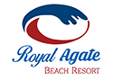 Royal Agate Beach Resort